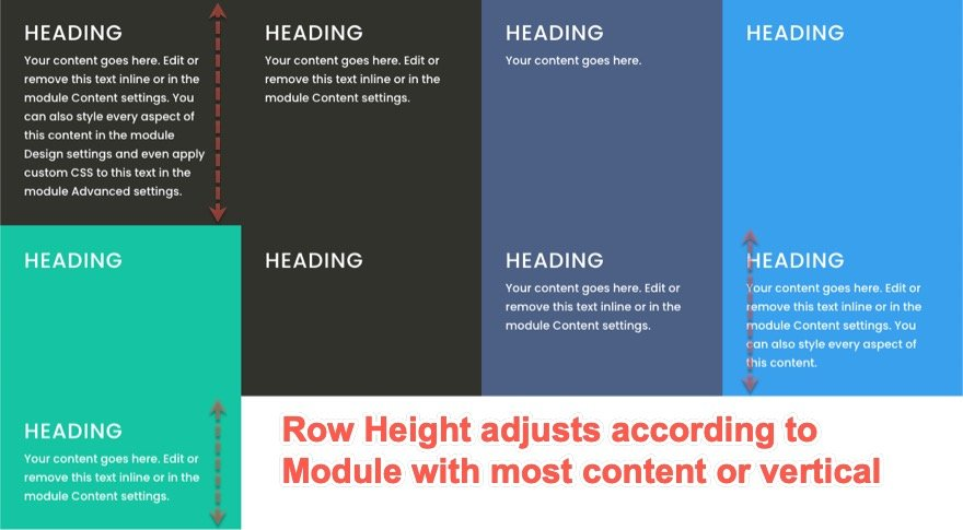how-to-create-a-css-grid-layout-for-divi-modules-14 How to Create a CSS Grid Layout for Divi Modules
