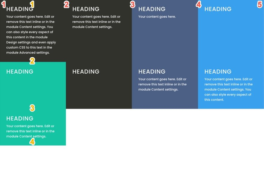 how-to-create-a-css-grid-layout-for-divi-modules-15 How to Create a CSS Grid Layout for Divi Modules