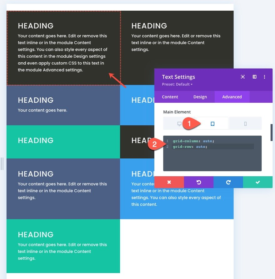 how-to-create-a-css-grid-layout-for-divi-modules-17 How to Create a CSS Grid Layout for Divi Modules
