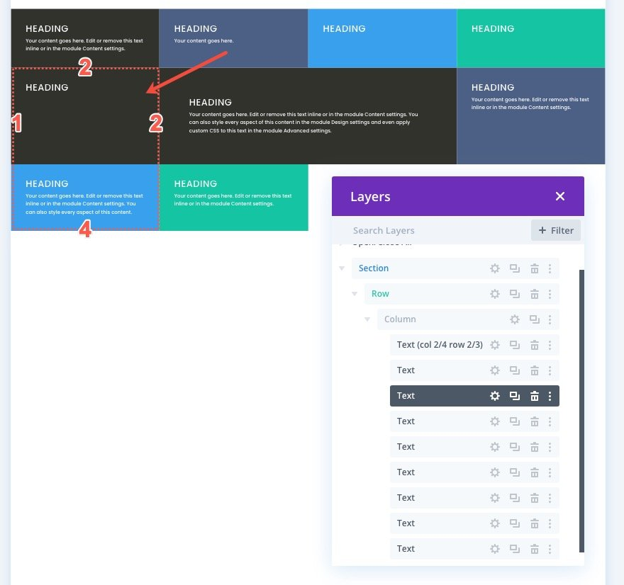 how-to-create-a-css-grid-layout-for-divi-modules-18 How to Create a CSS Grid Layout for Divi Modules