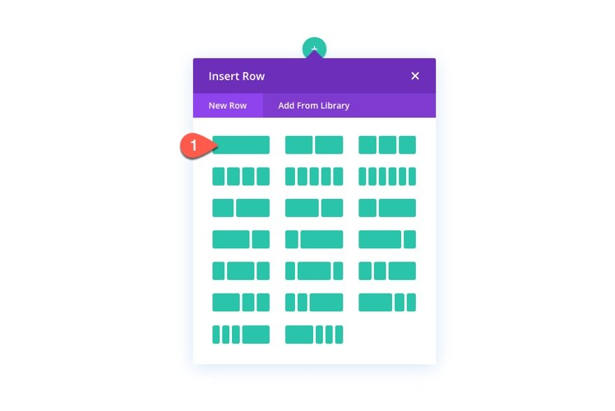 how-to-create-a-css-grid-layout-for-divi-modules-2 How to Create a CSS Grid Layout for Divi Modules