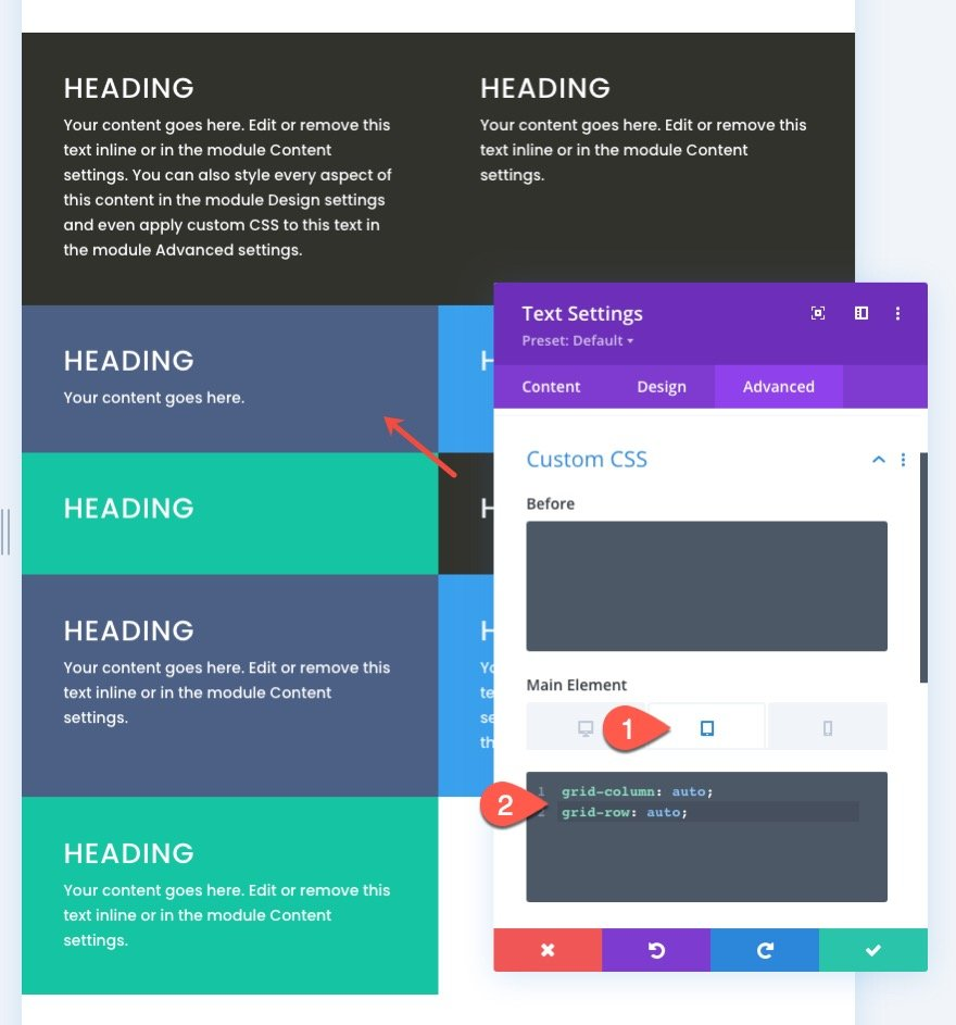how-to-create-a-css-grid-layout-for-divi-modules-20 How to Create a CSS Grid Layout for Divi Modules