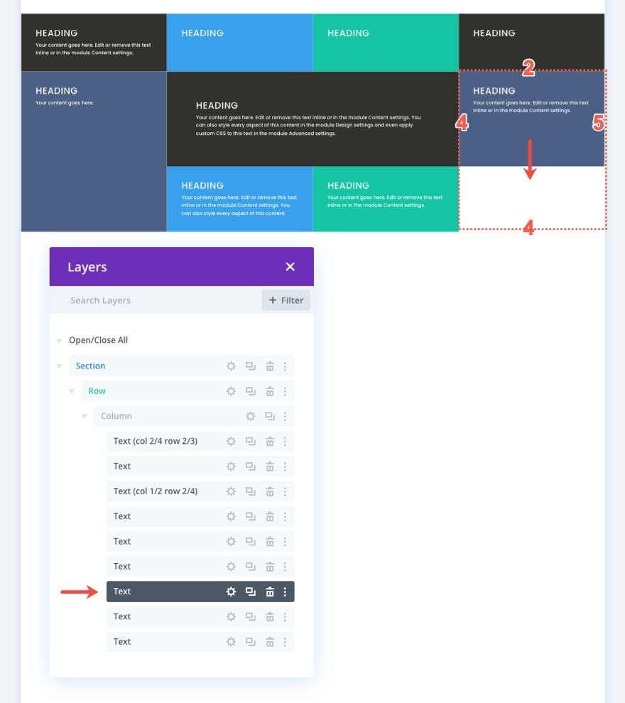 how-to-create-a-css-grid-layout-for-divi-modules-21 How to Create a CSS Grid Layout for Divi Modules