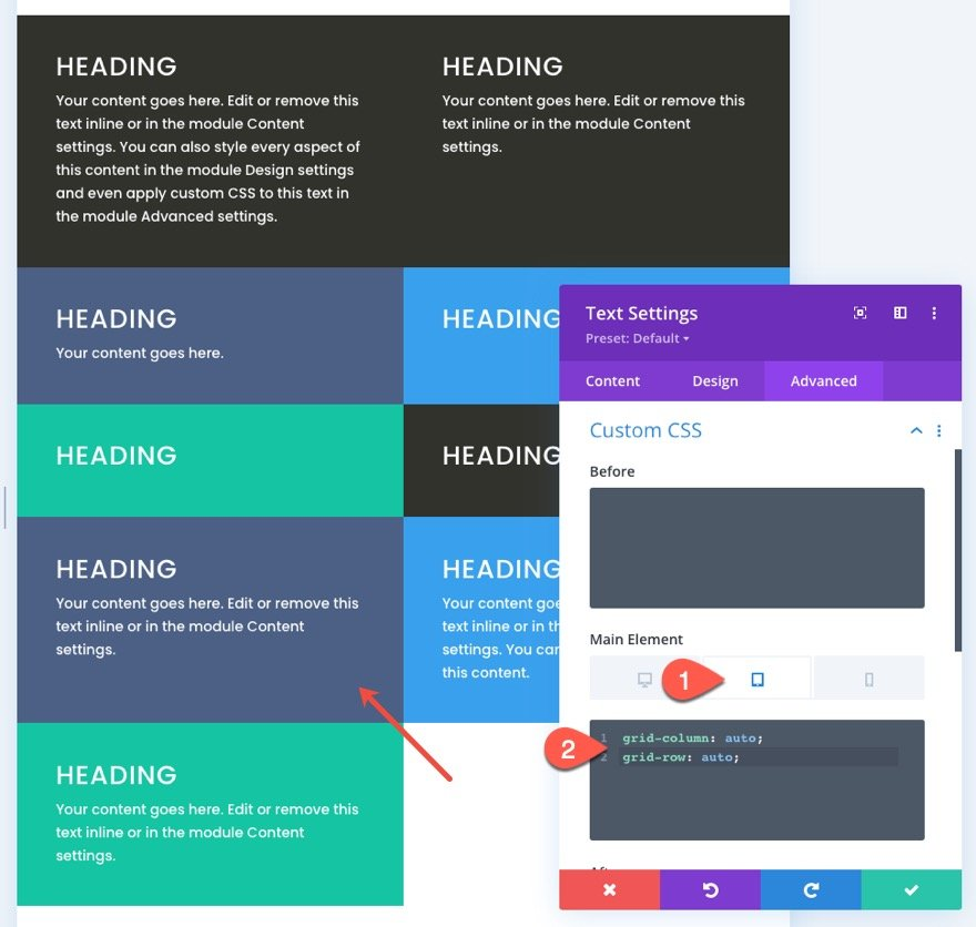 how-to-create-a-css-grid-layout-for-divi-modules-23 How to Create a CSS Grid Layout for Divi Modules