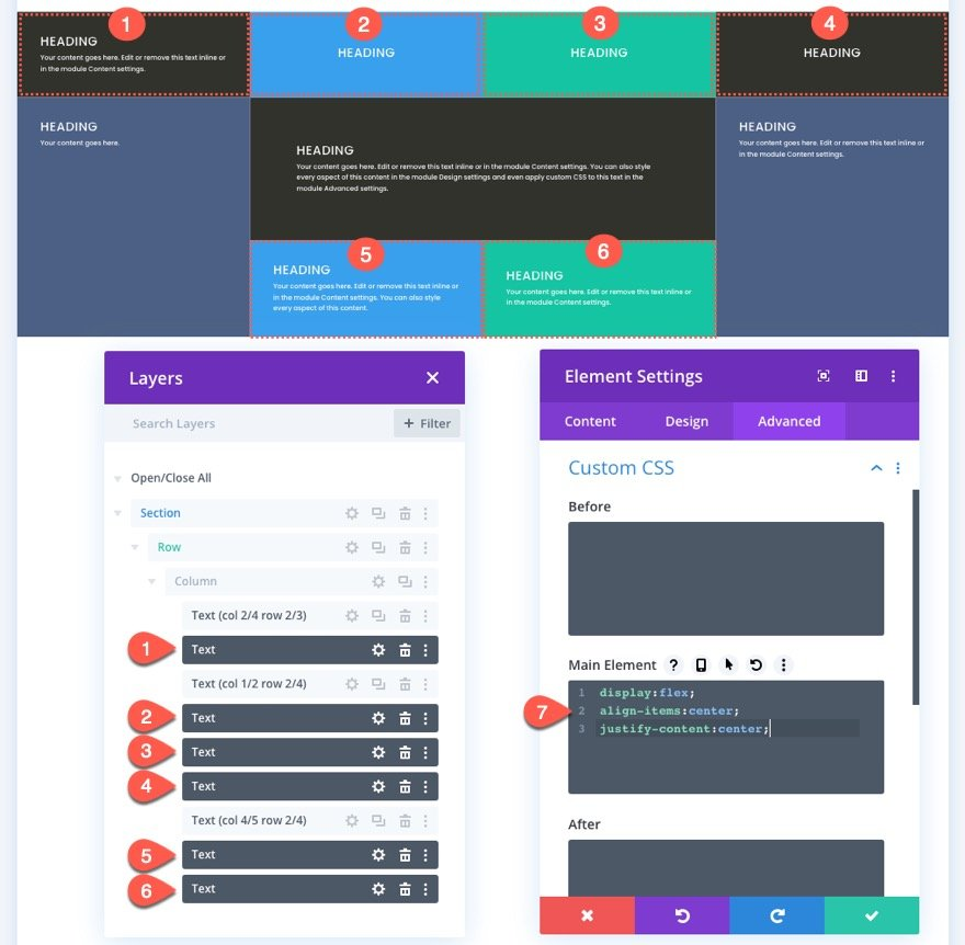 how-to-create-a-css-grid-layout-for-divi-modules-24 How to Create a CSS Grid Layout for Divi Modules