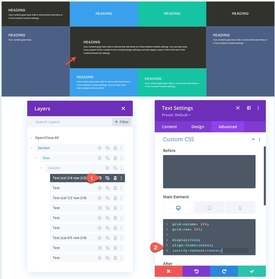 how-to-create-a-css-grid-layout-for-divi-modules-25 How to Create a CSS Grid Layout for Divi Modules