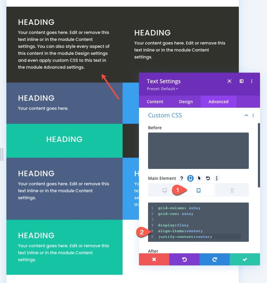 how-to-create-a-css-grid-layout-for-divi-modules-26 How to Create a CSS Grid Layout for Divi Modules