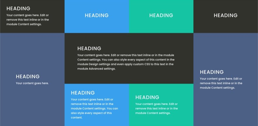how-to-create-a-css-grid-layout-for-divi-modules-29 How to Create a CSS Grid Layout for Divi Modules