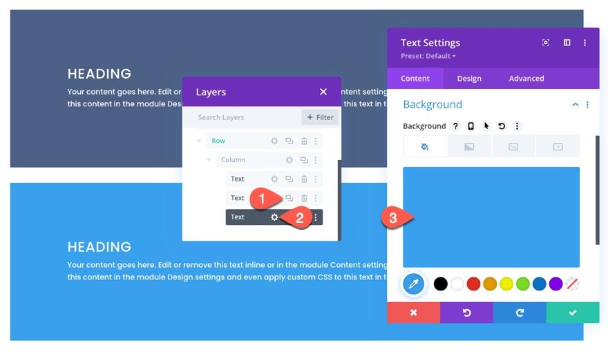 how-to-create-a-css-grid-layout-for-divi-modules-6 How to Create a CSS Grid Layout for Divi Modules