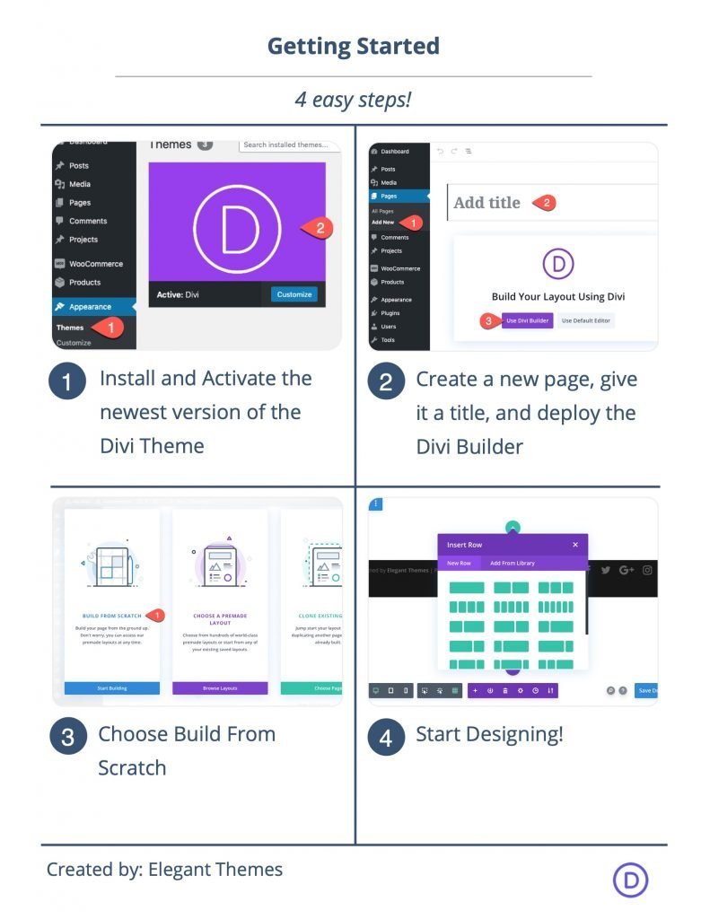 how-to-create-a-dynamic-3d-mousemove-animation-effect-in-divi-1 How to Create a Dynamic 3D Mousemove Animation Effect in Divi