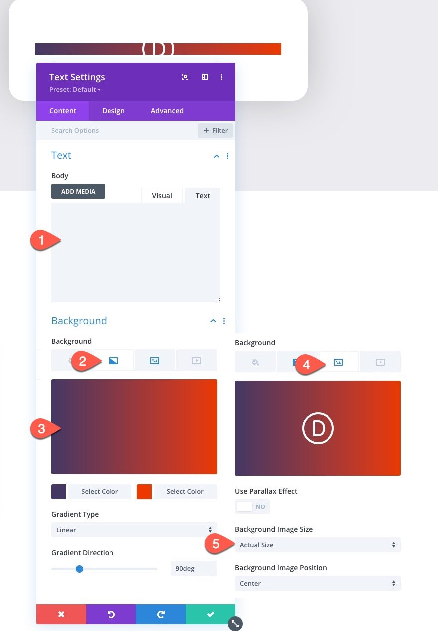 how-to-create-a-dynamic-3d-mousemove-animation-effect-in-divi-12 How to Create a Dynamic 3D Mousemove Animation Effect in Divi