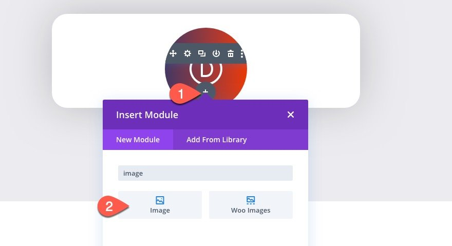 how-to-create-a-dynamic-3d-mousemove-animation-effect-in-divi-15 How to Create a Dynamic 3D Mousemove Animation Effect in Divi