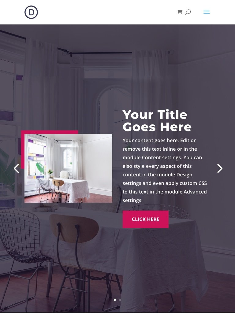 how-to-create-a-fullscreen-slider-with-divi-16 How to Create a Fullscreen Slider with Divi