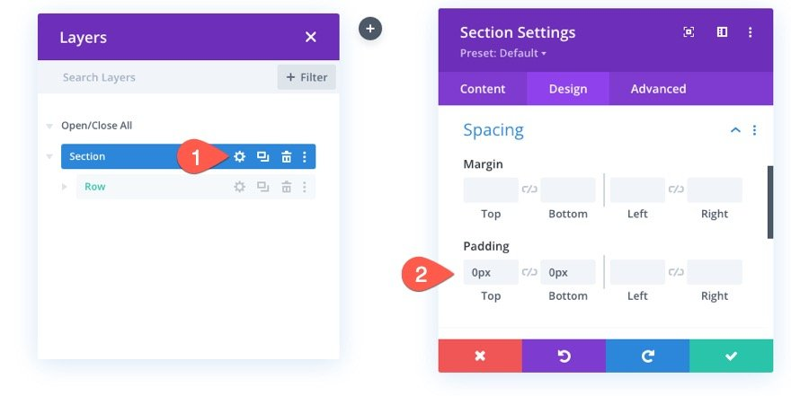 how-to-create-a-fullscreen-slider-with-divi-3 How to Create a Fullscreen Slider with Divi