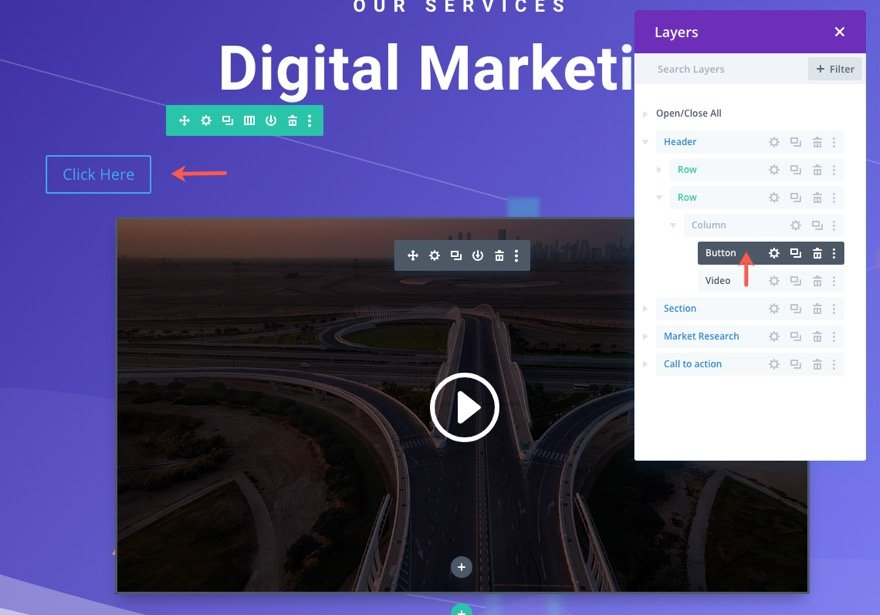 how-to-create-a-sticky-promo-video-with-a-show-hide-toggle-in-divi-16 How to Create a Sticky Promo Video with a Show/Hide Toggle in Divi