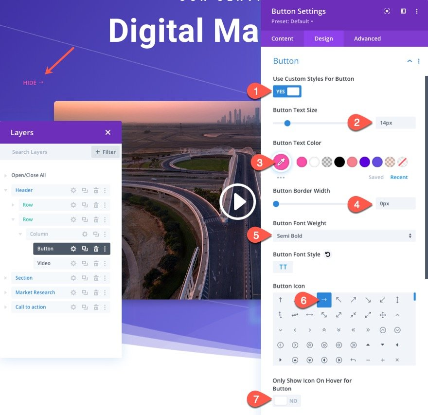 how-to-create-a-sticky-promo-video-with-a-show-hide-toggle-in-divi-18 How to Create a Sticky Promo Video with a Show/Hide Toggle in Divi
