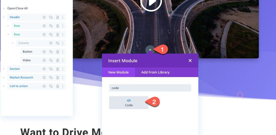 how-to-create-a-sticky-promo-video-with-a-show-hide-toggle-in-divi-24 How to Create a Sticky Promo Video with a Show/Hide Toggle in Divi
