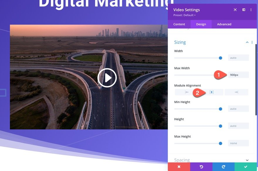 how-to-create-a-sticky-promo-video-with-a-show-hide-toggle-in-divi-9 How to Create a Sticky Promo Video with a Show/Hide Toggle in Divi