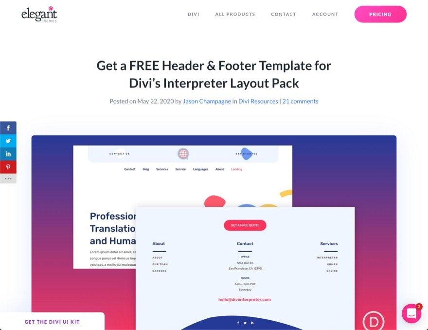 how-to-create-a-toggle-tab-for-a-sticky-header-in-divi-1 How to Create a Toggle tab for a Sticky Header in Divi