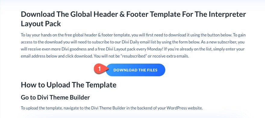 how-to-create-a-toggle-tab-for-a-sticky-header-in-divi-2 How to Create a Toggle tab for a Sticky Header in Divi