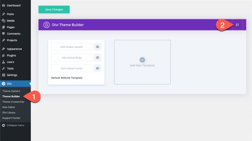 how-to-create-a-toggle-tab-for-a-sticky-header-in-divi-3 How to Create a Toggle tab for a Sticky Header in Divi