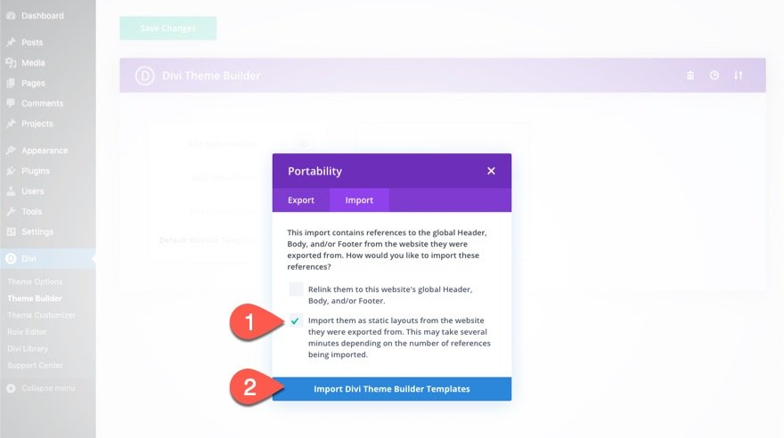 how-to-create-a-toggle-tab-for-a-sticky-header-in-divi-5 How to Create a Toggle tab for a Sticky Header in Divi