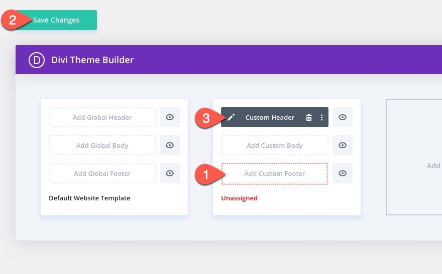 how-to-create-a-toggle-tab-for-a-sticky-header-in-divi-6 How to Create a Toggle tab for a Sticky Header in Divi