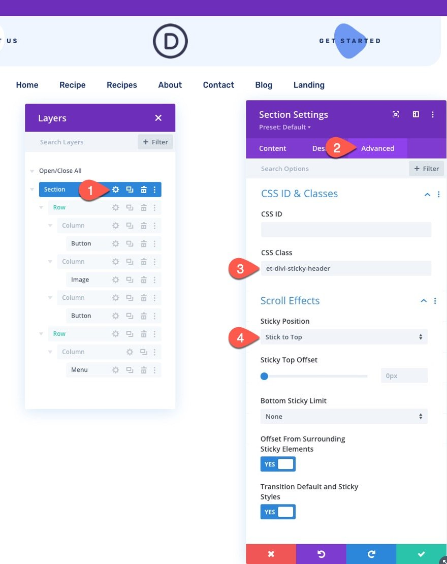 how-to-create-a-toggle-tab-for-a-sticky-header-in-divi-8 How to Create a Toggle tab for a Sticky Header in Divi