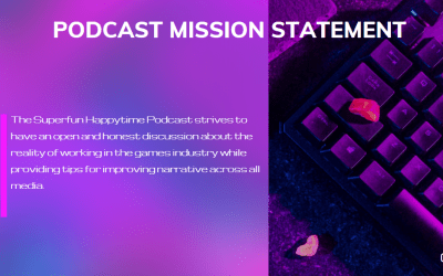 How to Create an Advertising Media Kit for your Podcast