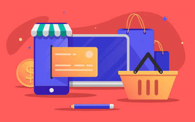 How to Customize Your WooCommerce Checkout Page With Divi