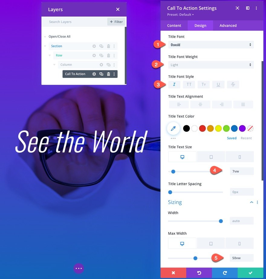 how-to-design-a-hero-section-with-custom-transitions-and-animations-in-divi-11 How to Design a Hero Section with Custom Transitions and Animations in Divi