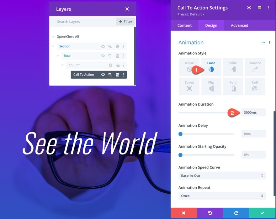 how-to-design-a-hero-section-with-custom-transitions-and-animations-in-divi-12 How to Design a Hero Section with Custom Transitions and Animations in Divi