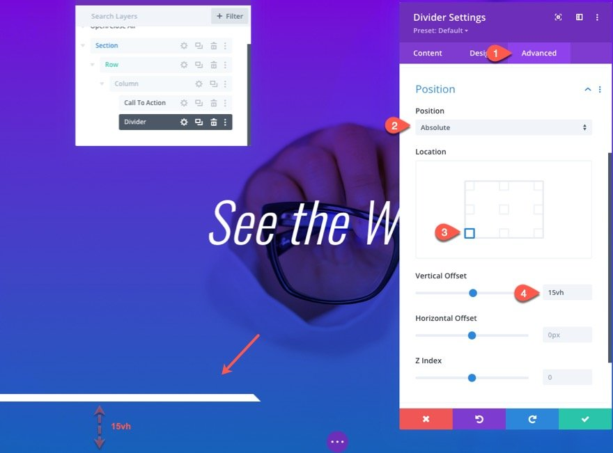 how-to-design-a-hero-section-with-custom-transitions-and-animations-in-divi-17 How to Design a Hero Section with Custom Transitions and Animations in Divi