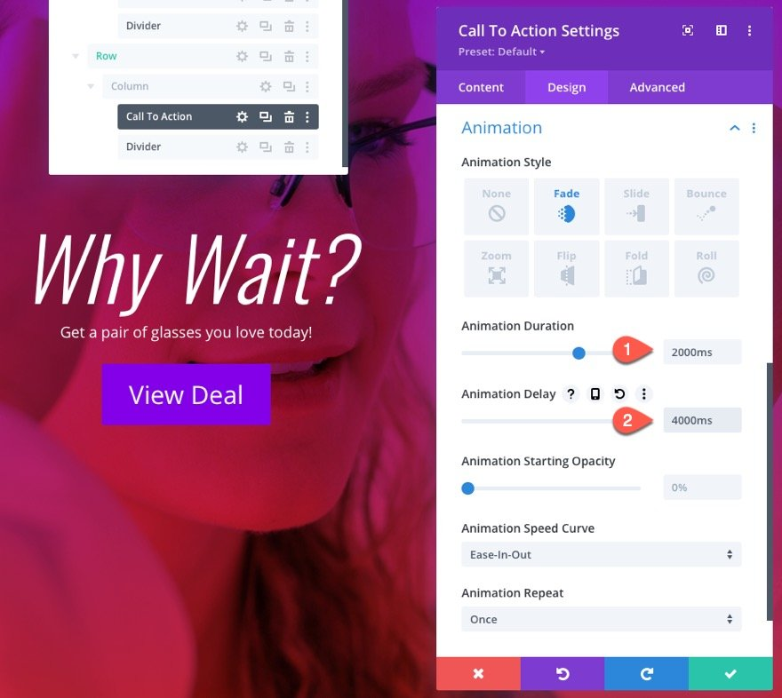 how-to-design-a-hero-section-with-custom-transitions-and-animations-in-divi-21 How to Design a Hero Section with Custom Transitions and Animations in Divi