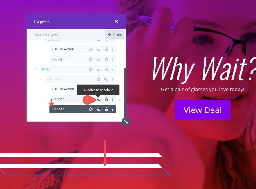 how-to-design-a-hero-section-with-custom-transitions-and-animations-in-divi-22 How to Design a Hero Section with Custom Transitions and Animations in Divi