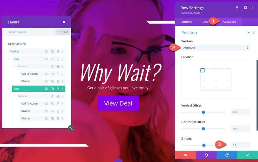 how-to-design-a-hero-section-with-custom-transitions-and-animations-in-divi-25 How to Design a Hero Section with Custom Transitions and Animations in Divi