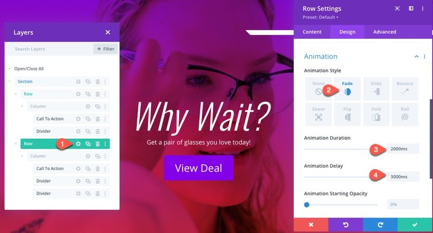 how-to-design-a-hero-section-with-custom-transitions-and-animations-in-divi-26 How to Design a Hero Section with Custom Transitions and Animations in Divi