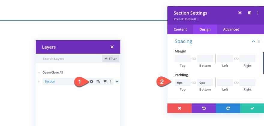 how-to-design-a-hero-section-with-custom-transitions-and-animations-in-divi-4 How to Design a Hero Section with Custom Transitions and Animations in Divi