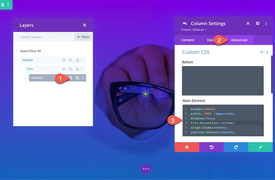 how-to-design-a-hero-section-with-custom-transitions-and-animations-in-divi-8 How to Design a Hero Section with Custom Transitions and Animations in Divi