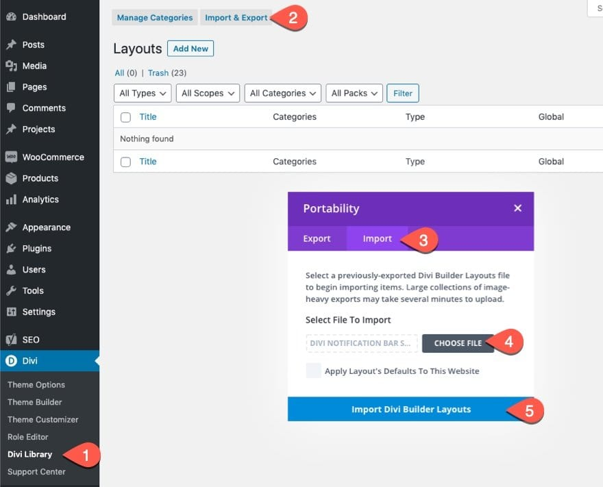 how-to-design-a-hero-section-with-custom-transitions-and-animations-in-divi How to Design a Hero Section with Custom Transitions and Animations in Divi
