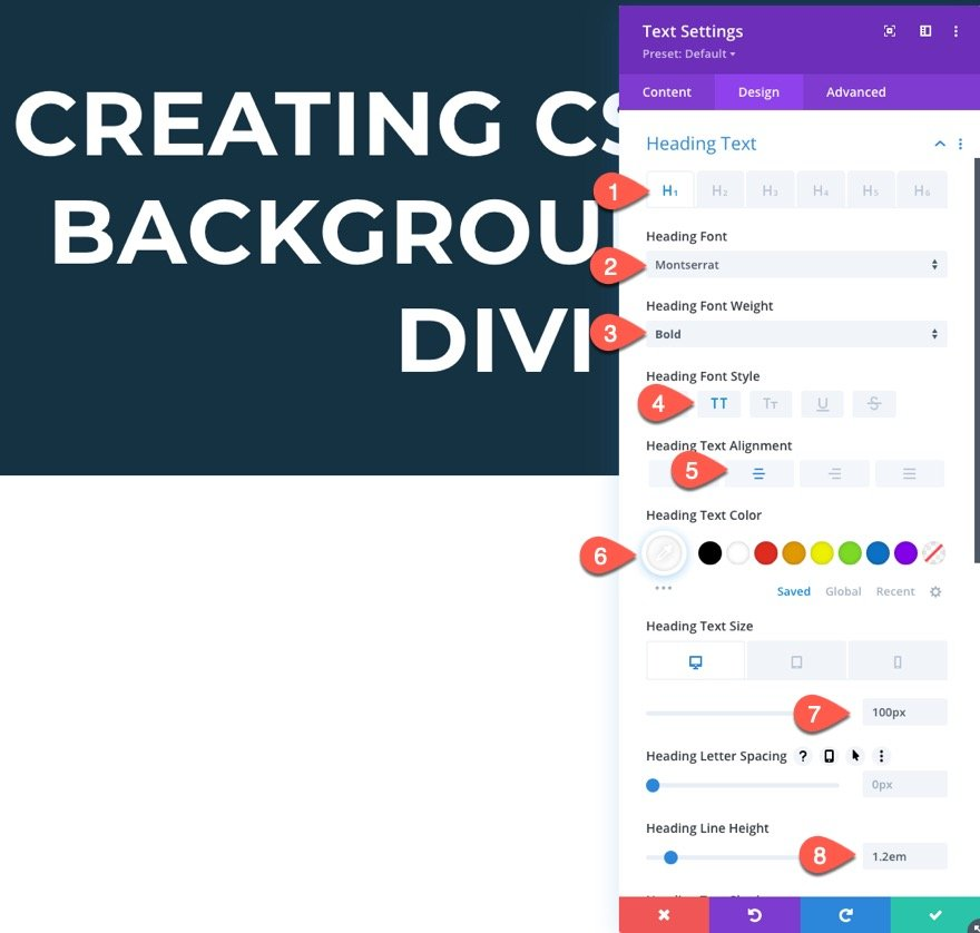 how-to-design-css-text-backgrounds-in-divi-using-background-clip-11 How to Design CSS Text Backgrounds in Divi Using background-clip