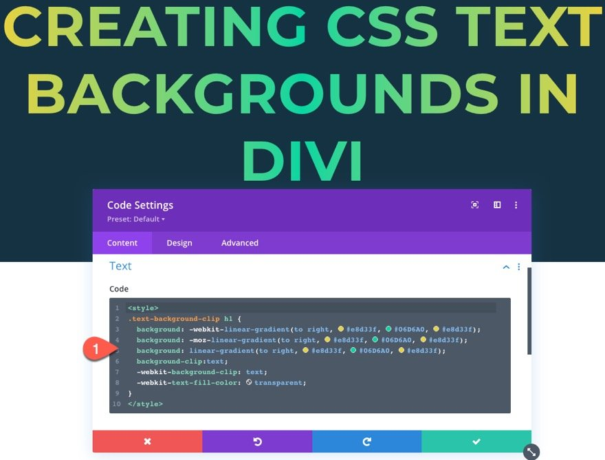 how-to-design-css-text-backgrounds-in-divi-using-background-clip-14 How to Design CSS Text Backgrounds in Divi Using background-clip