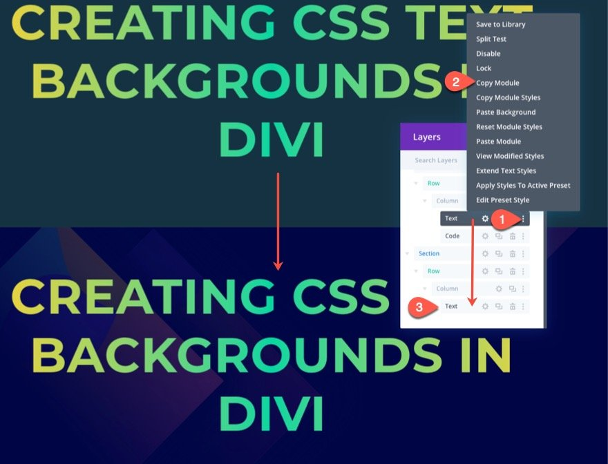 how-to-design-css-text-backgrounds-in-divi-using-background-clip-19 How to Design CSS Text Backgrounds in Divi Using background-clip