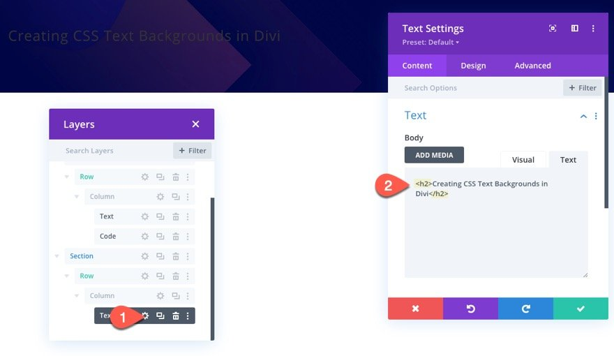 how-to-design-css-text-backgrounds-in-divi-using-background-clip-20 How to Design CSS Text Backgrounds in Divi Using background-clip
