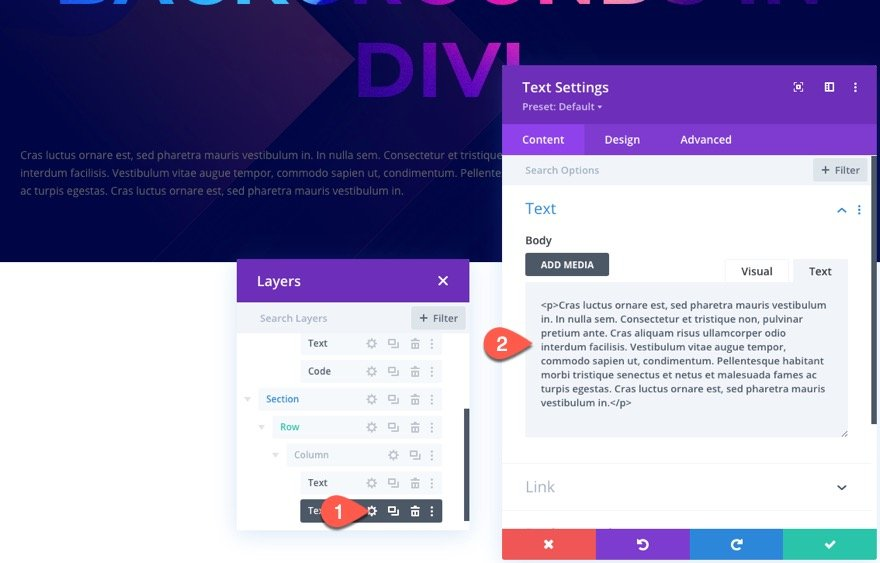 how-to-design-css-text-backgrounds-in-divi-using-background-clip-26 How to Design CSS Text Backgrounds in Divi Using background-clip