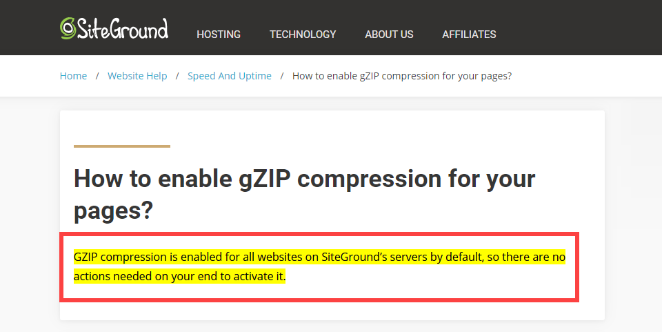 how-to-enable-gzip-on-wordpress-2 How to Enable GZIP on WordPress