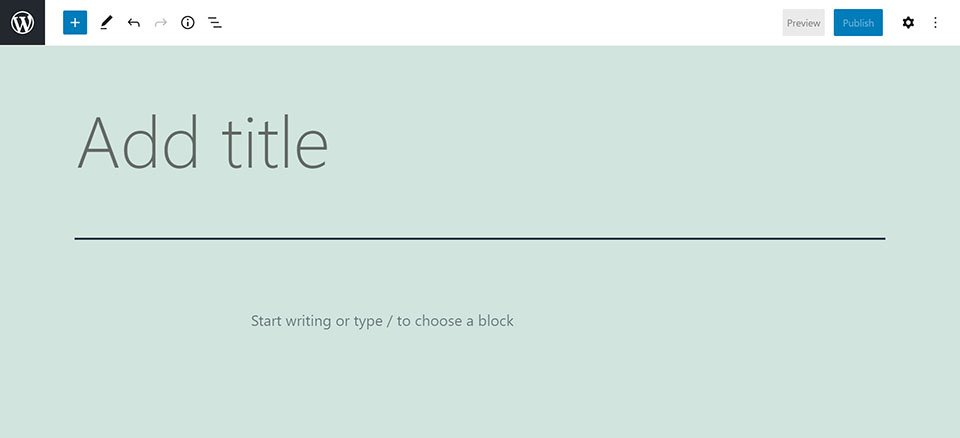 how-to-find-and-edit-the-wordpress-user-profile-4 How to Find and Edit the WordPress User Profile