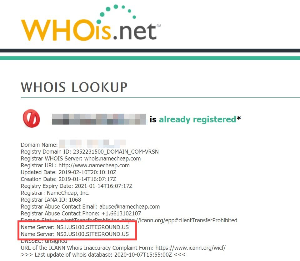 how-to-find-out-who-is-hosting-any-website-6 How to Find Out Who Is Hosting Any Website