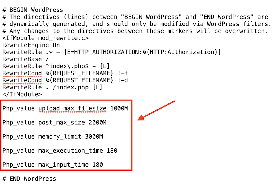 how-to-fix-the-are-you-sure-you-want-to-do-this-error-in-wordpress-17 How to Fix the Are You Sure You Want to Do This? Error in WordPress