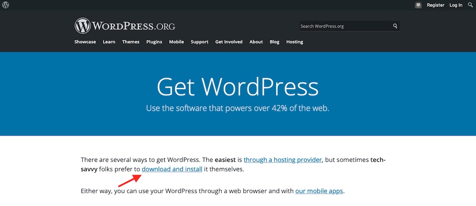 how-to-fix-the-are-you-sure-you-want-to-do-this-error-in-wordpress-19 How to Fix the Are You Sure You Want to Do This? Error in WordPress